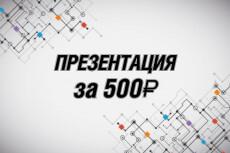 Расшифрую вашу аудио/видеозапись в текст 4 - kwork.ru