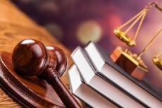 Составлю отзыв на исковое заявление в арбитражный суд 5 - kwork.ru