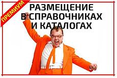 Вручную соберу и систематизирую базу данных 14 - kwork.ru