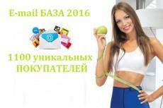 Эффективное продвижение сайтов 2016, обучающее пособие 149 страницы 12 - kwork.ru