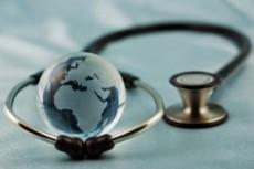 Напишу медицинскую статью 6 - kwork.ru
