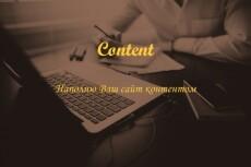 Создам и настрою Яндекс.Карты на Вашем сайте 4 - kwork.ru