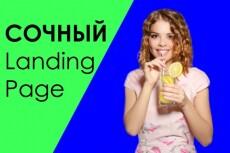 Настройка Яндекс Директ 17 - kwork.ru