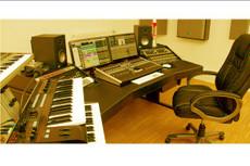 Создам музыкальное оформление вашим проектам 3 - kwork.ru