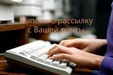 Нарисую что-нибудь позитивное 12 - kwork.ru