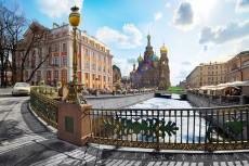 Забронирую для вас отель в Санкт-Петербурге 3 - kwork.ru