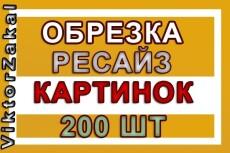 Пишу PHP парсеры,боты и автоматизация рутиных дел под ваши нужды 7 - kwork.ru