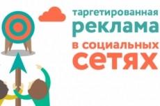 Консультации по рекламе 11 - kwork.ru