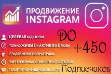 Раскрутка канала на Youtube людьми без ботов 10 - kwork.ru