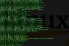 Установлю Web сервер Apache / Nginx /PhP/Mysql/Perl 4 - kwork.ru