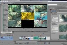 Монтаж видеоролика, который привлечет внимание клиентов 7 - kwork.ru