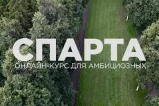 Подготовлю к собеседованию на работу мечты 16 - kwork.ru