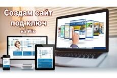 Нарисую скетч по вашему фото 23 - kwork.ru