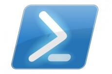 Напишу программу для обработки (автоматизации, конвертации) данных (консоль) 5 - kwork.ru