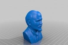 3D бокс или коробка 11 - kwork.ru