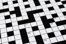 Тест или вопросы к интеллектуальной игре 6 - kwork.ru