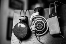 Расшифровка аудио, видио материала в текст. Кратчайшие сроки 21 - kwork.ru