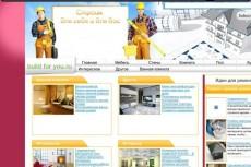 Seo audit вашего сайта с видео 7 - kwork.ru