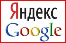 Проведу комплексный аудит вашей рекламной кампании 19 - kwork.ru