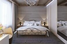 Дизайн мебели 20 - kwork.ru
