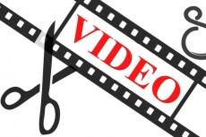 Сделаю 2 видео для инстаграм 21 - kwork.ru