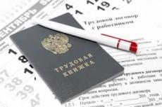 Независимая оценка перспективности и рисков бизнес-идеи 24 - kwork.ru