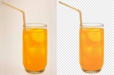 Оптимизация фотографий под WEB 20 - kwork.ru