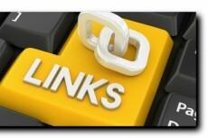 Размещение ссылок на форумах на Ваш сайт 7 - kwork.ru