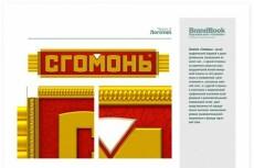 Создам из вашего текста или логотипа воздушные шарики 23 - kwork.ru