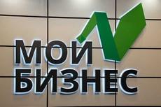 Размещу 11 ссылок на сайтах строительной тематики 32 - kwork.ru