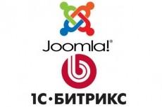 Контент-менеджер 20 - kwork.ru