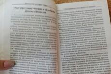 Подготовлю 1 часть заявки по 44-ФЗ 3 - kwork.ru