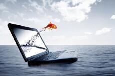 Оптимизирую сайт по канонам Гугл Пейдж Спид 8 - kwork.ru