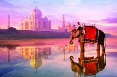 Спланирую ваше путешествие по Индии 4 - kwork.ru