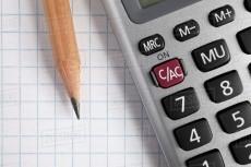 Все виды бухгалтерских услуг 10 - kwork.ru