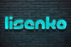 Сделаю ваш логотип векторным 4 - kwork.ru