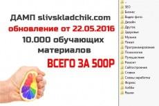 продам 30 дизайнерских принтов в векторном формате 10 - kwork.ru