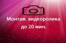 Напишу статьи 3 - kwork.ru