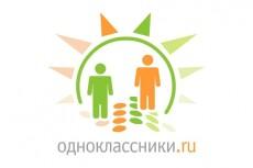 Сделаю качественный  видеомонтаж по низким ценам 3 - kwork.ru