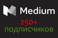 Drom - сбор-парсинг открытых данных с доски объявлений 4 - kwork.ru