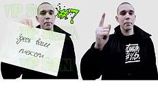 Ваше сообщение на ... 5 - kwork.ru
