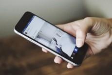 Мобильная версия сайта, адаптирую под телефоны, планшеты 9 - kwork.ru