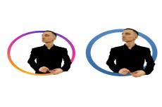 Создам Аватар для Инстаграм 49 - kwork.ru