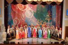 Ваши   стихи,моя  музыка и будет Ваша  песня 31 - kwork.ru