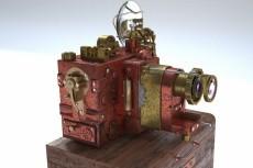 Сделаю 3D модель 43 - kwork.ru