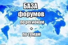Бизнес на SMM 4.0 - практический тренинг 28 - kwork.ru