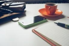 Напишу статью на бизнес-тематику 16 - kwork.ru