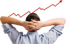 Размещу вашу рекламную статью на сайте про заработок 7 - kwork.ru