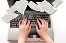 5 мнений о Вашем сайте 3 - kwork.ru