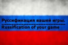 Транскрибирую Аудио/Видео в текст 6 - kwork.ru